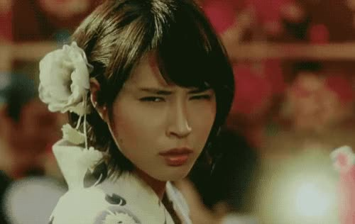Watch angry (イライラ OR 怒る) 女優 GIF by @tomoya.fuji on Gfycat. Discover more related GIFs on Gfycat