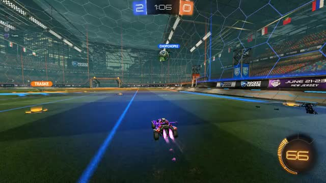 Watch and share Sideways Musty Flick GIFs by Shimmy on Gfycat