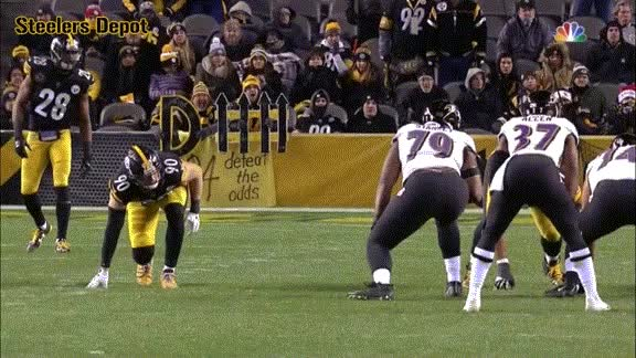 Watch and share Watt-ravens-4 GIFs on Gfycat