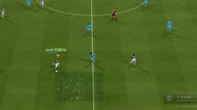 Watch Barça MessiDribbleASGauchoG GIF by @orochris on Gfycat. Discover more fifa GIFs on Gfycat