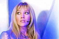 Watch lizzie mcguire GIF on Gfycat. Discover more related GIFs on Gfycat