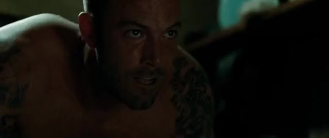 Watch and share Ben Affleck The Town GIFs on Gfycat