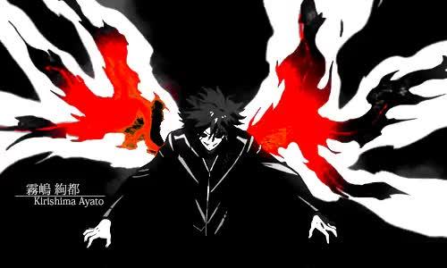 Watch Demon Soul GIF on Gfycat. Discover more ayato, ghoul, kirishima ayato, toka, toka kirishima, toka-chan, tokyo, tokyo ghoul, touka, touka kirishima, touka-chan GIFs on Gfycat
