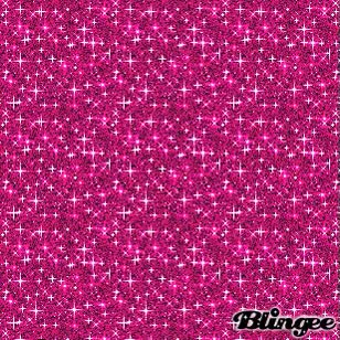 Watch and share Pink Glitter GIFs on Gfycat