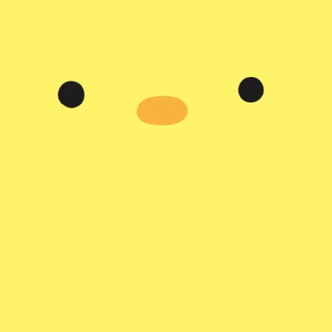Watch and share Yellow GIFs on Gfycat