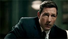 Watch and share Edward Burns GIFs and Ed Burns GIFs on Gfycat