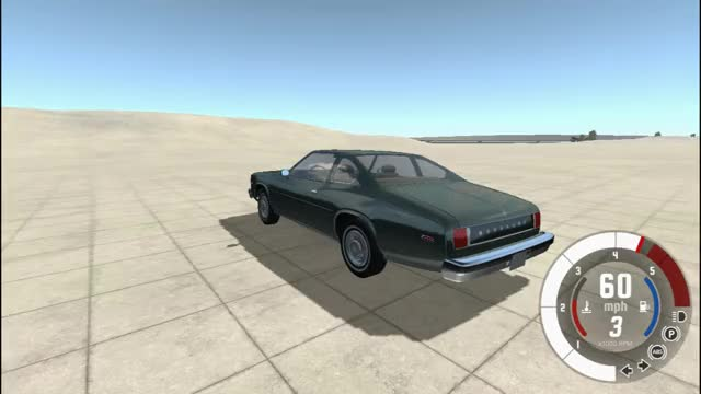 Watch Rollover [BeamNG] GIF by Jmore (@jmore5099) on Gfycat. Discover more gaming_gifs, gaminggifs GIFs on Gfycat