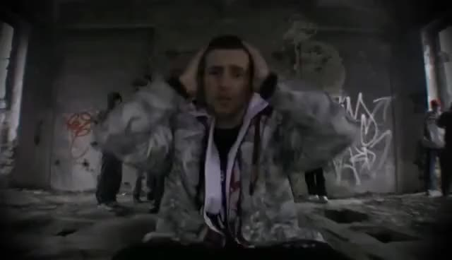 Watch and share Slaski Rap GIFs on Gfycat
