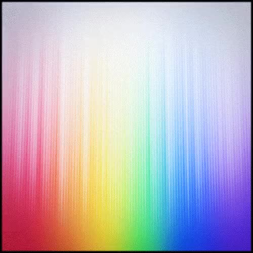 Watch this rainbow GIF on Gfycat. Discover more rainbow, rainbow colors GIFs on Gfycat