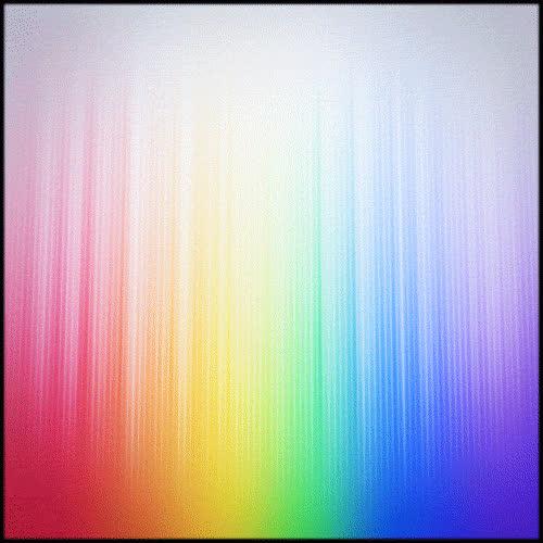 rainbow, rainbow colors, Rainbow GIFs