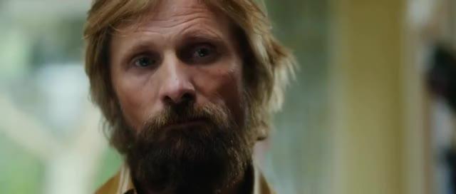 Watch and share Viggo Mortensen GIFs on Gfycat