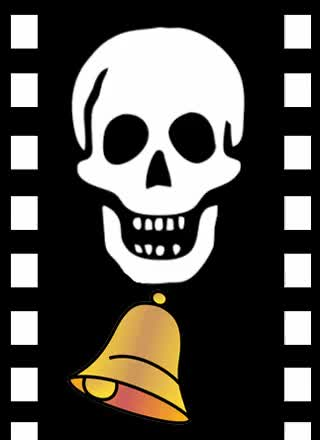 Watch and share Bell Piracy GIFs on Gfycat