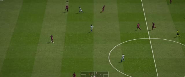 Watch and share Soccer GIFs by nvemwi8585 on Gfycat