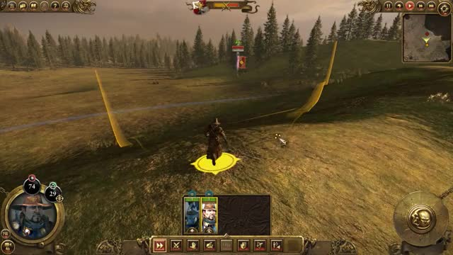Watch and share 360 No Scope GIFs and Karl Franz GIFs on Gfycat