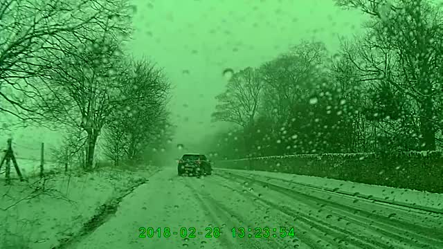 Watch Bus drift GIF by @ileach on Gfycat. Discover more related GIFs on Gfycat
