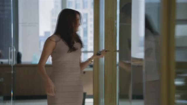 Watch and share Meghan Markle GIFs by saranto_green on Gfycat