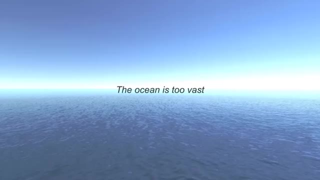 Watch Vast Ocean GIF on Gfycat. Discover more flower, indiedev GIFs on Gfycat
