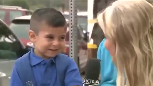 Watch this awww GIF on Gfycat. Discover more awww, boy, crying, crying kid meme, garden, reporter GIFs on Gfycat