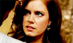 Watch 1k * Amy Adams american hustle Sydney Prosser GIF on Gfycat. Discover more related GIFs on Gfycat