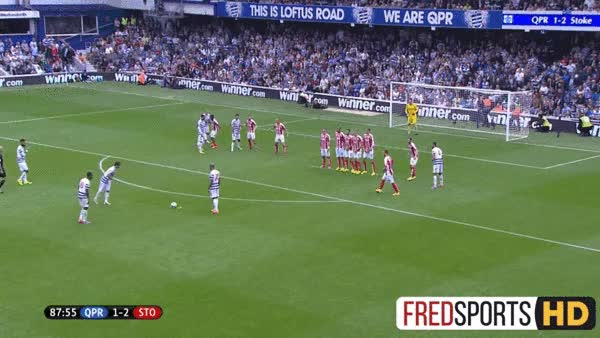 Watch and share Premier League GIFs on Gfycat