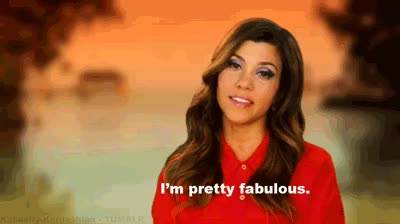 Watch kourtney gif 2 GIF on Gfycat. Discover more related GIFs on Gfycat