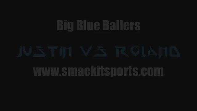 Watch and share Big Blue Handball GIFs and Smack It Sports GIFs by NyHandball on Gfycat