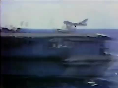 Watch and share Aircraft Carrier GIFs and Us Navy GIFs on Gfycat