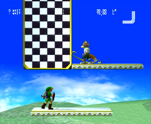 Watch Y.Link Head Bonk EFI Upb GIF by @schmoo on Gfycat. Discover more related GIFs on Gfycat