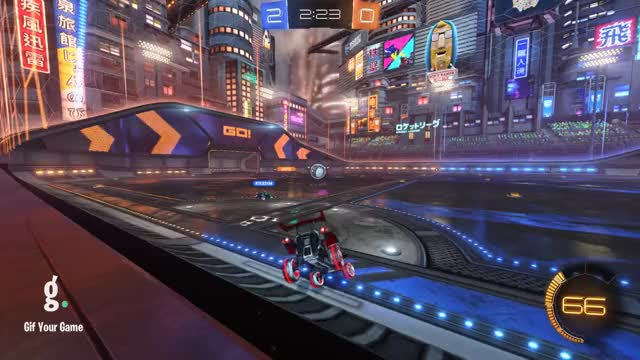 Watch Demo 2: Buckley GIF by Gif Your Game (@gifyourgame) on Gfycat. Discover more Buckley, Demo, Gif Your Game, GifYourGame, Rocket League, RocketLeague GIFs on Gfycat