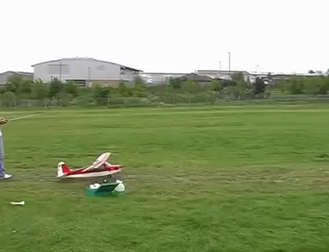 Watch and share Precedent GIFs and Wipeout GIFs on Gfycat
