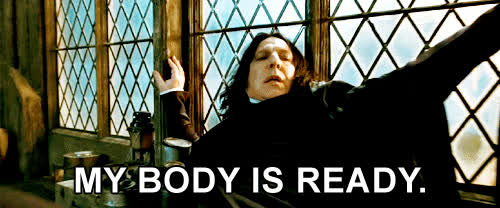 my body is ready, Megan Fox - Jennifer's Body (reddit) GIFs