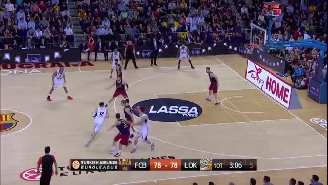 Watch and share Basketball GIFs by basketball_guru on Gfycat
