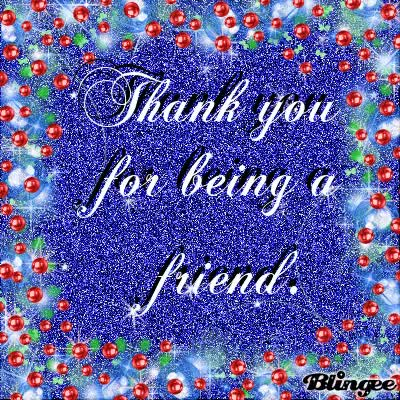 Watch Thank You For Being A Friend GIF on Gfycat. Discover more related GIFs on Gfycat