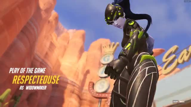 Watch Example GIF on Gfycat. Discover more overwatch, potg, respectableuser GIFs on Gfycat