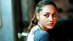 Watch and share This Babe Tho GIFs and Raven Reyes GIFs on Gfycat