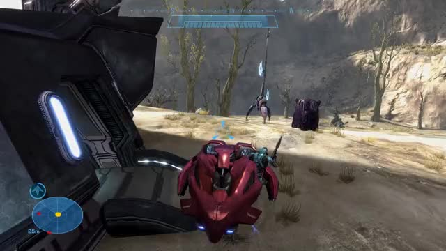 Watch and share Halo Reach GIFs and Halo Mcc GIFs by Liat on Gfycat