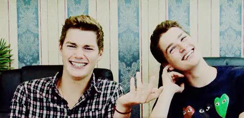 Watch Youtuber Imagines GIF on Gfycat. Discover more finn harries, finn harries imagine, finnharries, imagine, imagines, jack harries, jack harries imagine, jackharries, jacksgap, youtube, youtube imagine, youtuber imagines GIFs on Gfycat