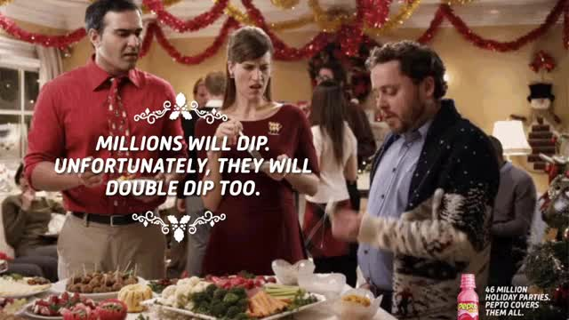 Watch and share Holiday Party Season. GIFs on Gfycat