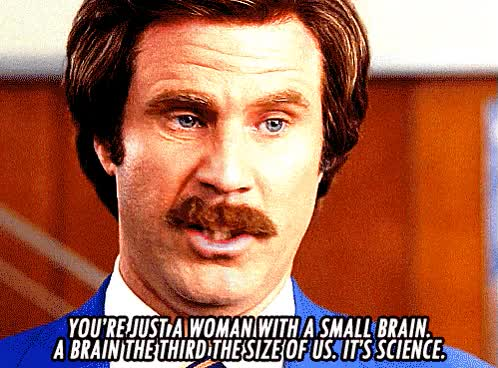 Watch its science GIF on Gfycat. Discover more will ferrell GIFs on Gfycat