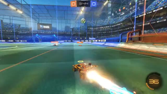 Watch and share Rocket League GIFs and Calculated GIFs by Leandro Pujol on Gfycat