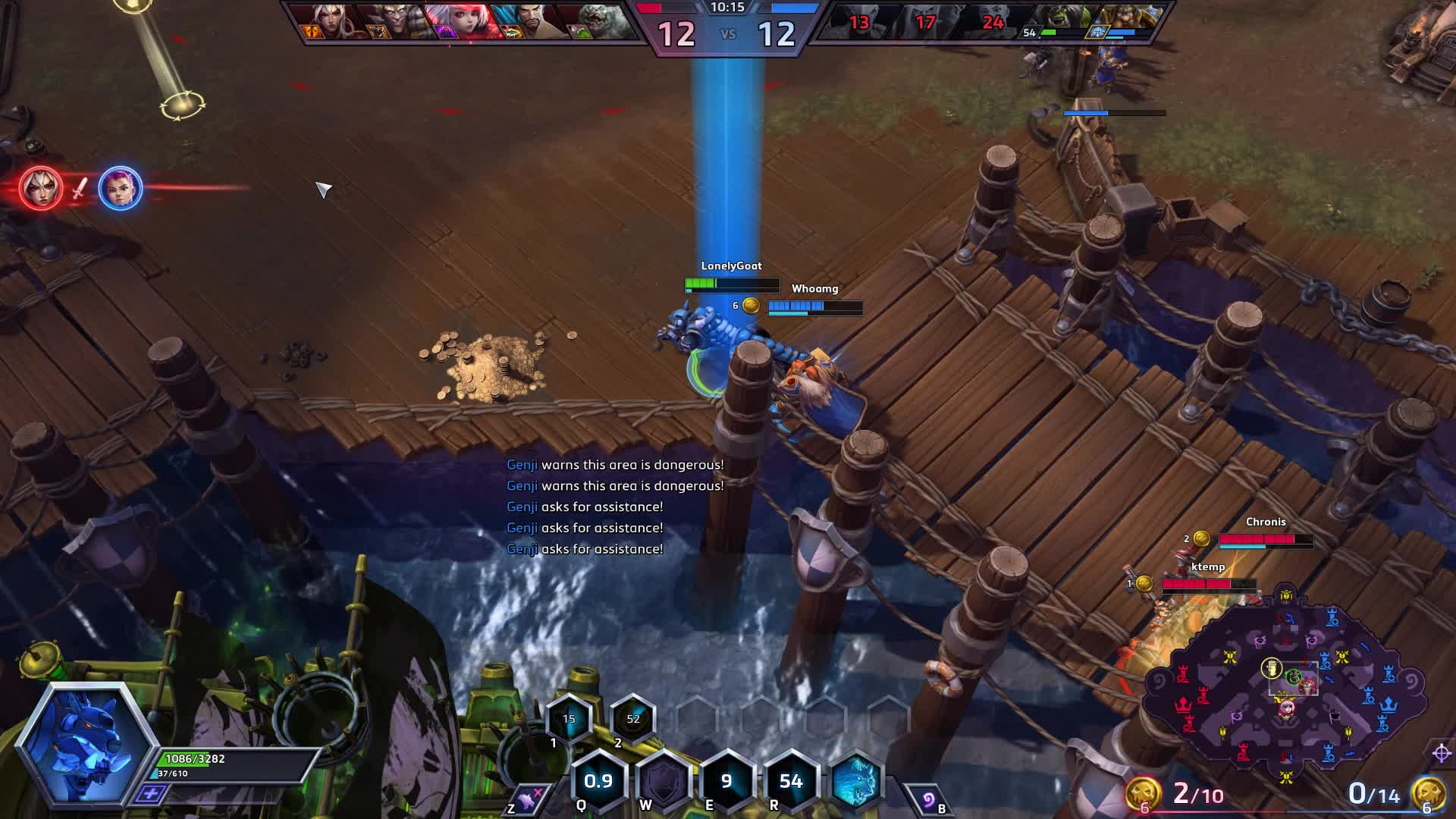 heroesofthestorm, vlc-record-2018-11-18-00h54m04s-Heroes of the Storm 2018.11.17 - 23.47.36.02.DVR.mp4- GIFs
