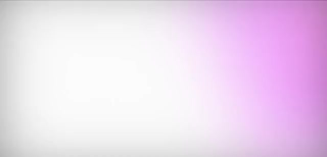 Watch and share Nike X Epilepsy GIFs by Pavel Buzdin on Gfycat