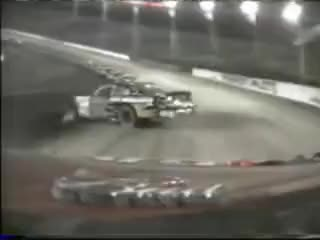 Watch and share Earnhardt GIFs and Interview GIFs on Gfycat