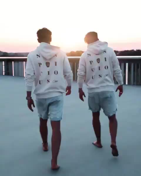 Watch and share Identical Twins GIFs and Twin Brothers GIFs on Gfycat