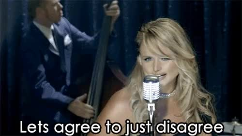 Watch this disagree GIF on Gfycat. Discover more disagree, i disagree GIFs on Gfycat