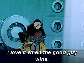 Watch teen titans GIF on Gfycat. Discover more 3x02, gif, mine, red x, teen titans GIFs on Gfycat