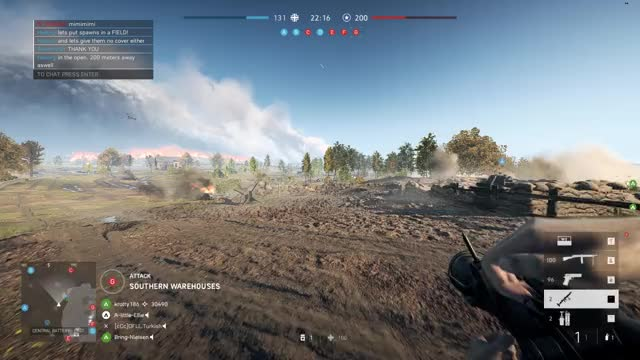 Watch and share Vlc-record-2019-01-27-17h54m30s-Battlefield V 2019.01.27 - 17.53.17.03.DVR.mp4- GIFs on Gfycat