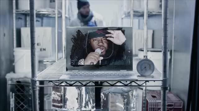 Watch and share Ekstremalny Test ThinkPad X1 YOGA GIFs by nikoko on Gfycat