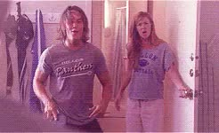 Watch Riggins GIF on Gfycat. Discover more related GIFs on Gfycat