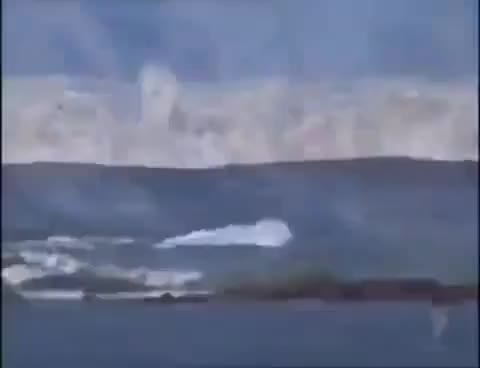 Watch Thailand Tsunami 2004 | RAW FOOTAGE GIF on Gfycat. Discover more related GIFs on Gfycat